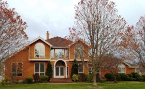 Custom Home General Contractor Manasquan NJ
