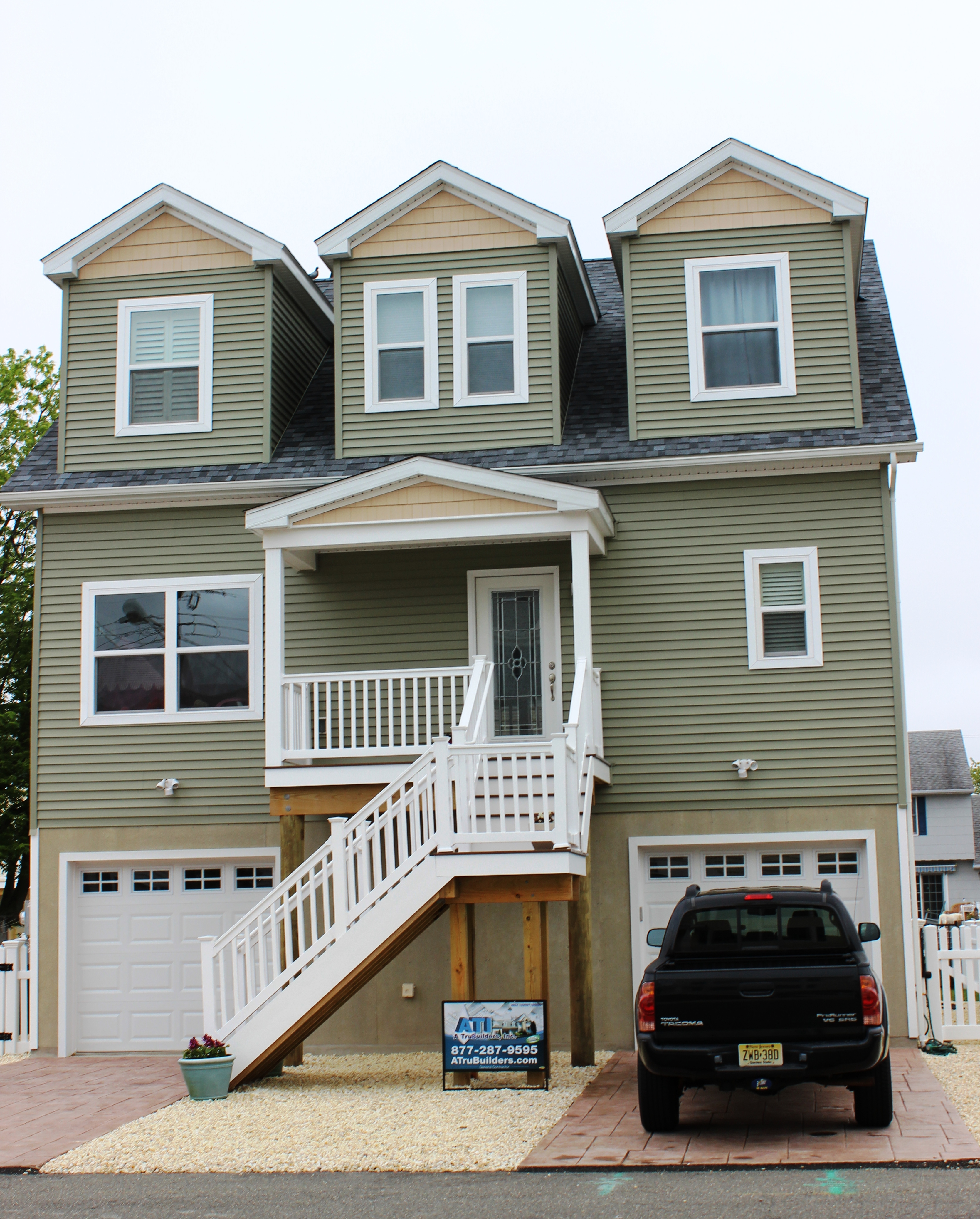 Sea Girt Nj Residential And Commercial General