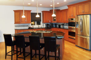 Home Remodeling Contractor Belmar NJ