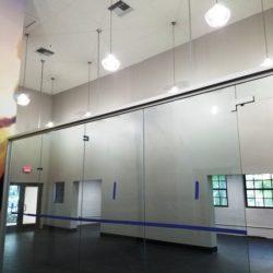 Drywall1 (2)