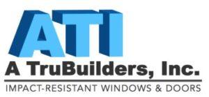 Impact Resistant Windows & Doors