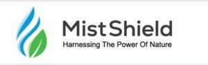 MistShield